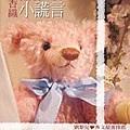甜蜜小謊言 - 江國香織.jpg
