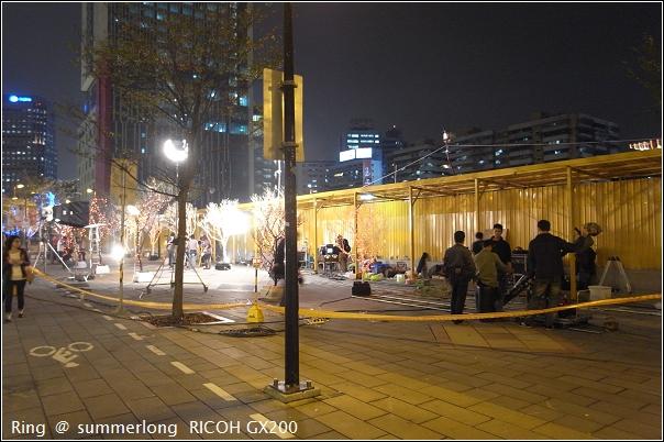 2009.12.09