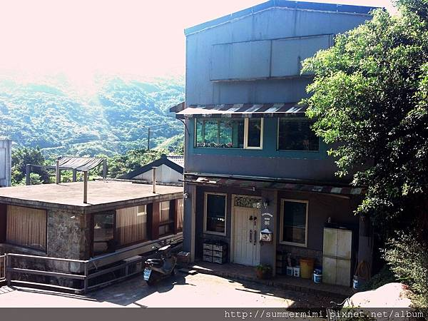 C360_2012-07-08-08-55-44