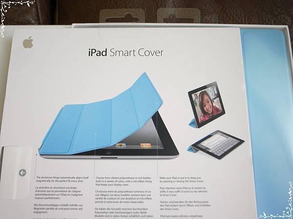 iPad12.JPG