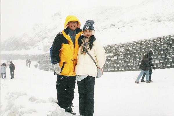 2002.02.02