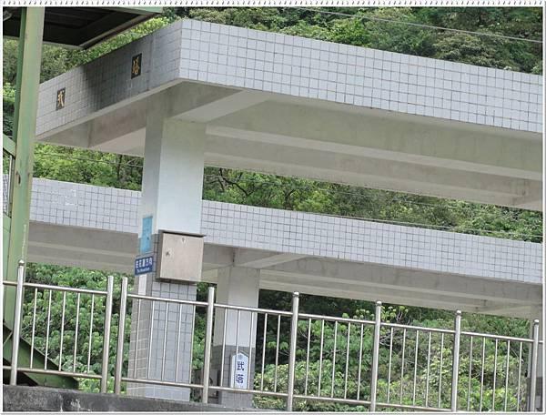 鐵道07a.JPG