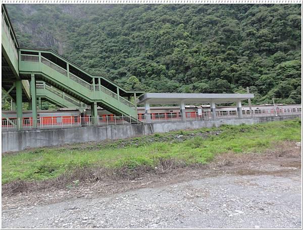 鐵道07b.JPG