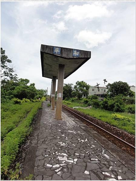 鐵道29.JPG