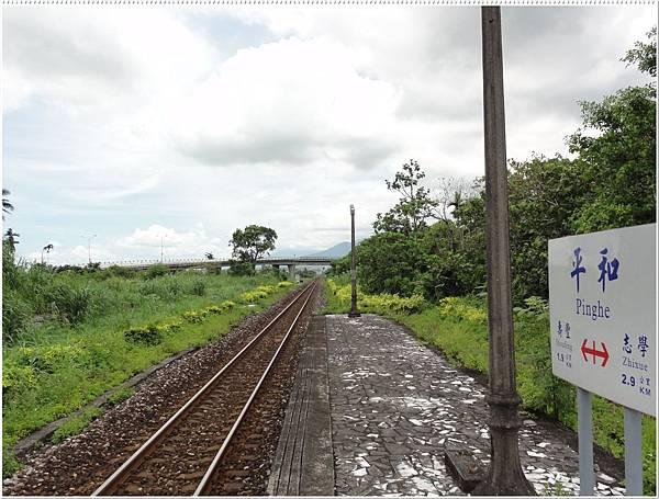 鐵道30.JPG