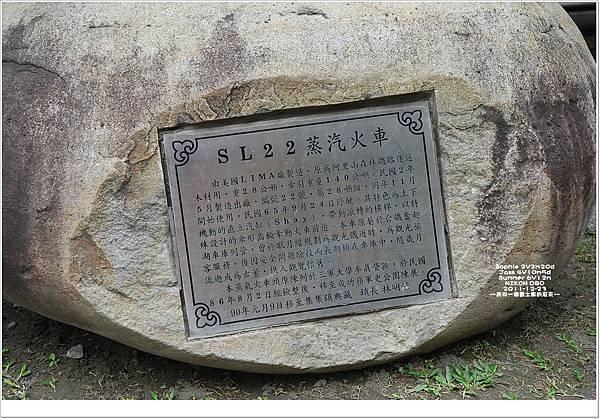 1223-56.JPG