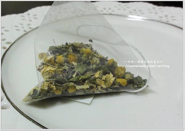 tea06
