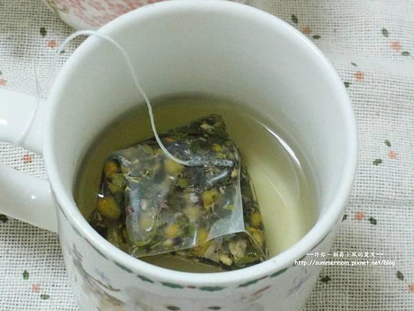 tea08