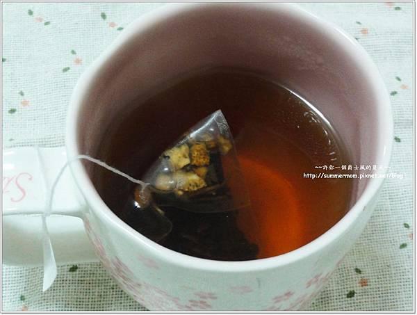 tea09