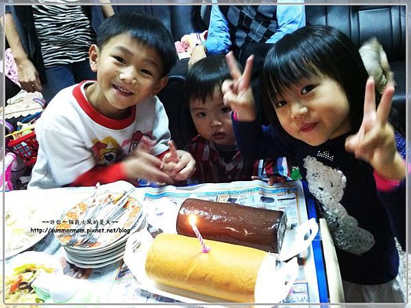 cake6