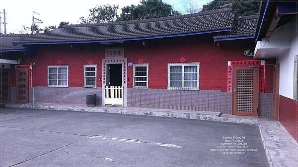1220-02.jpg