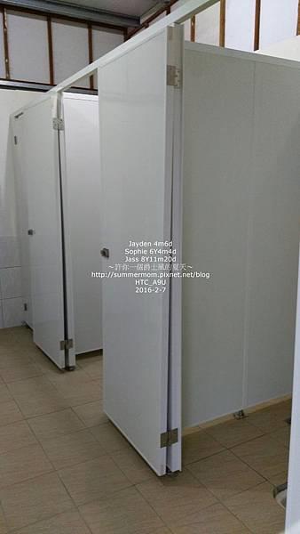 0207-008.jpg