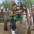 zoo-04.jpg