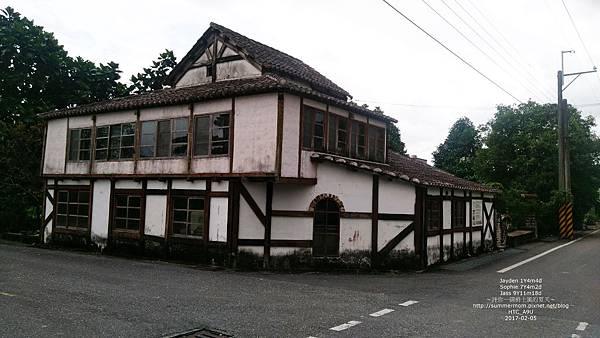 0205-60.jpg