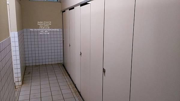 1118-05.jpg