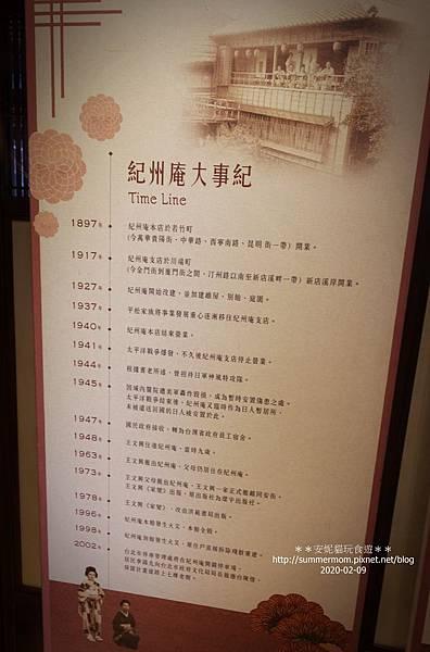190209-14.JPG