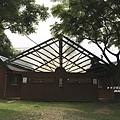 200321-11.JPG