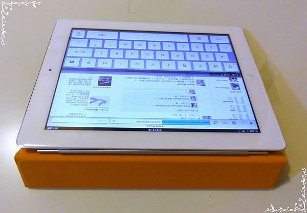 iPad20.JPG