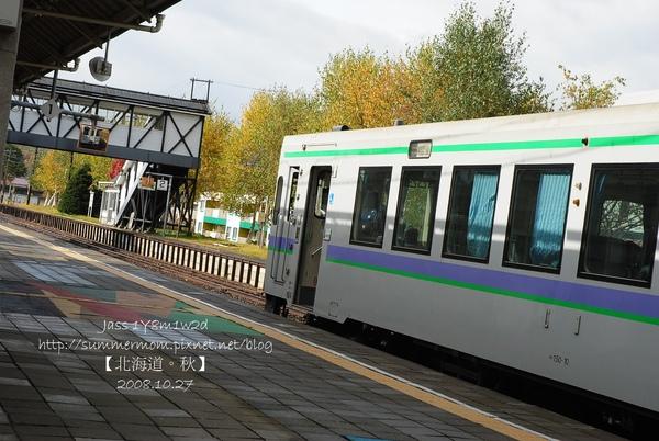 1027-029.jpg