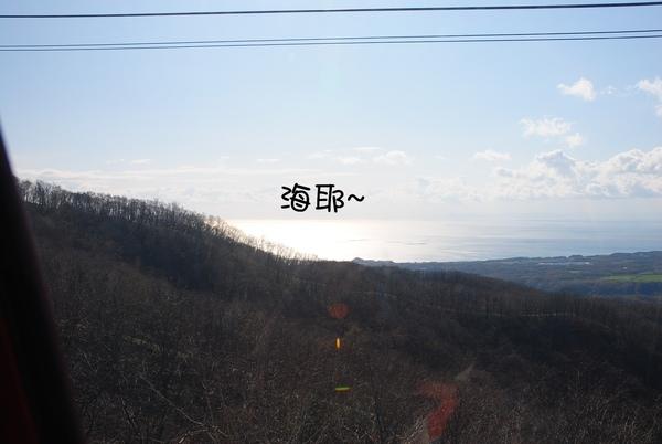 1029-066.jpg