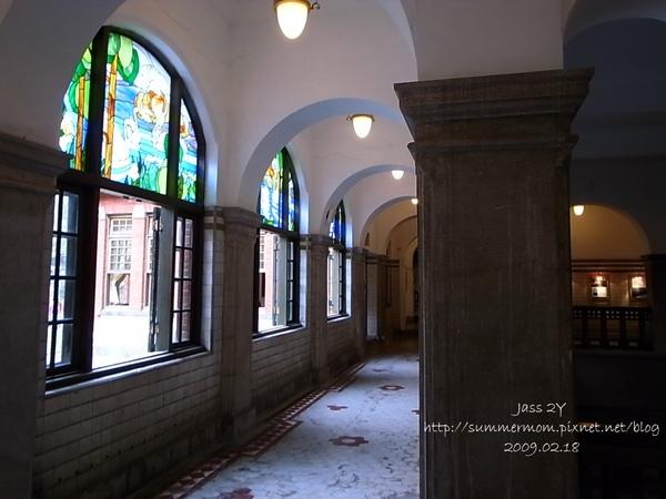 0218-34.jpg