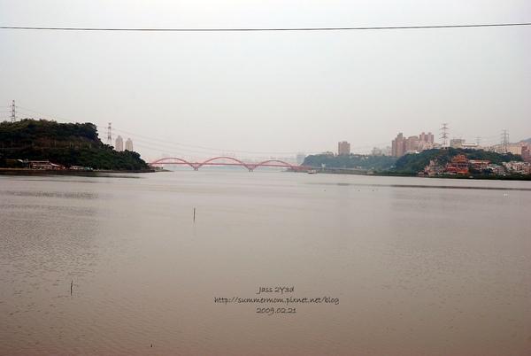 0221-07.jpg