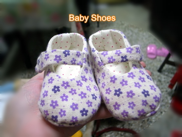 baby shoes01.jpg