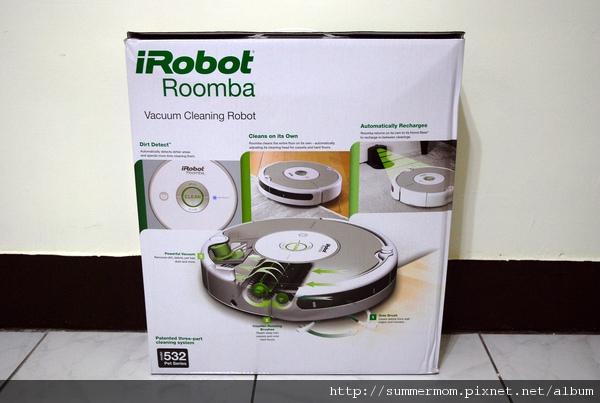 irobot-01.jpg
