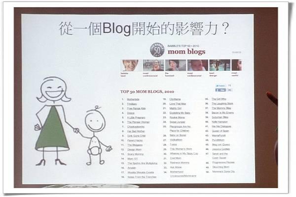 bloggerads20.jpg