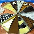 cake06.JPG