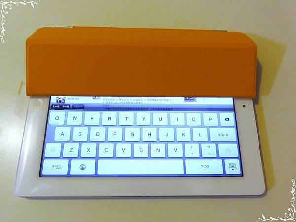 iPad19.JPG