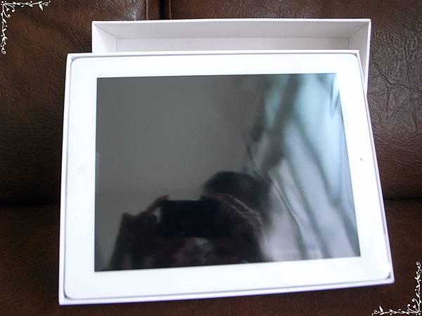 iPad07.JPG