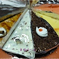 cake08.JPG