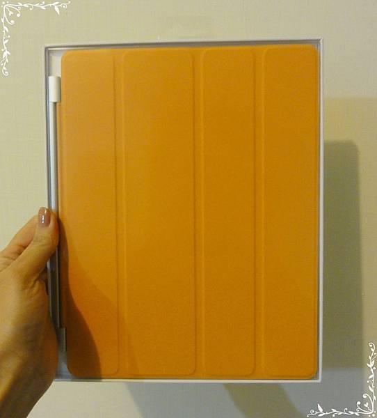 iPad17.JPG
