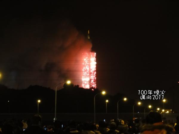 20110101-10.jpg