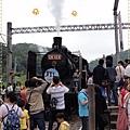 0605-16.JPG