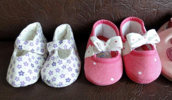 鞋2.jpg
