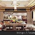 le_buffet02_1000x577.jpg