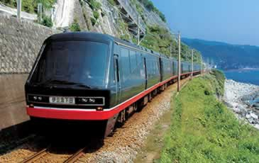train_kurofune.jpg
