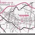 足利花卉公園開車map-001.jpg