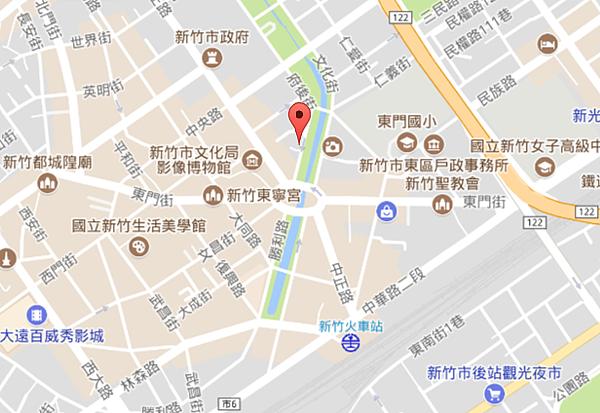 新橋.png