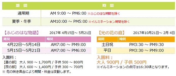 ashikaga timetable.png