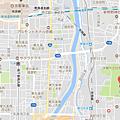 東福寺地圖.png