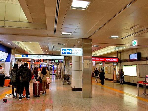 09 成田機場到東京市區.jpg
