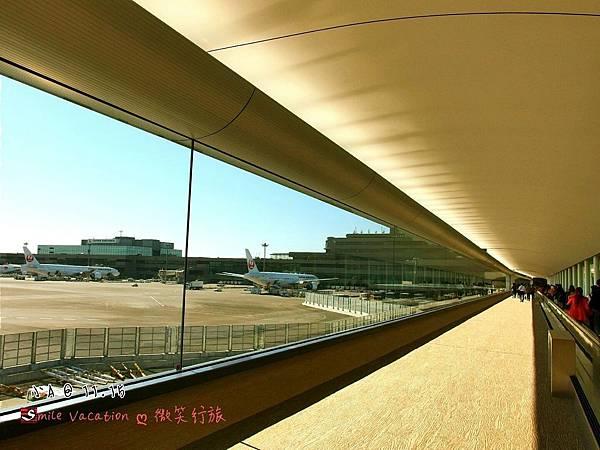 07 成田機場到東京市區.jpg