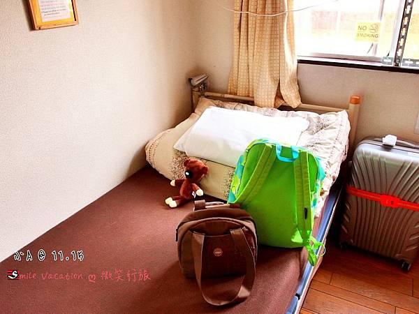 15 成田機場到東京市區.jpg