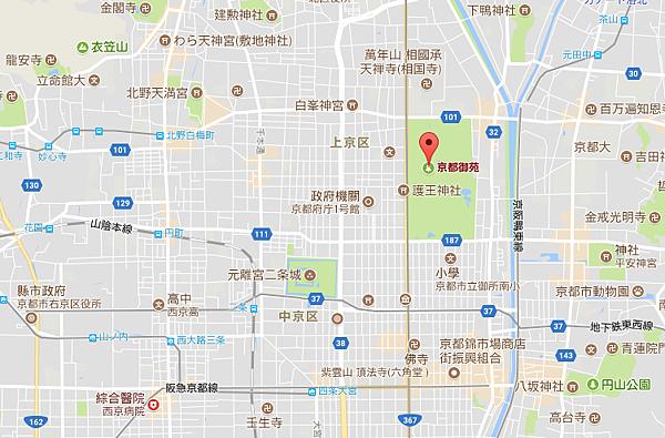 金閣寺.png