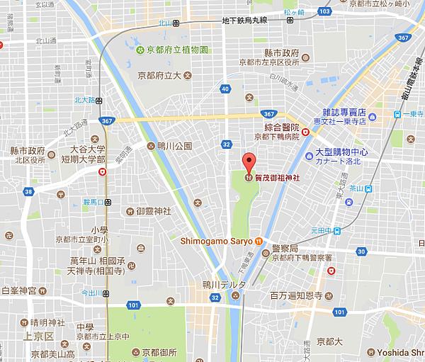 下鴨神社地圖.png