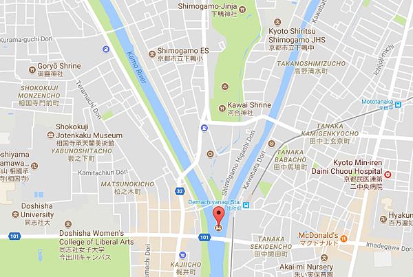 鴨川跳烏龜地圖.png