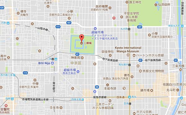 二条城地圖.png